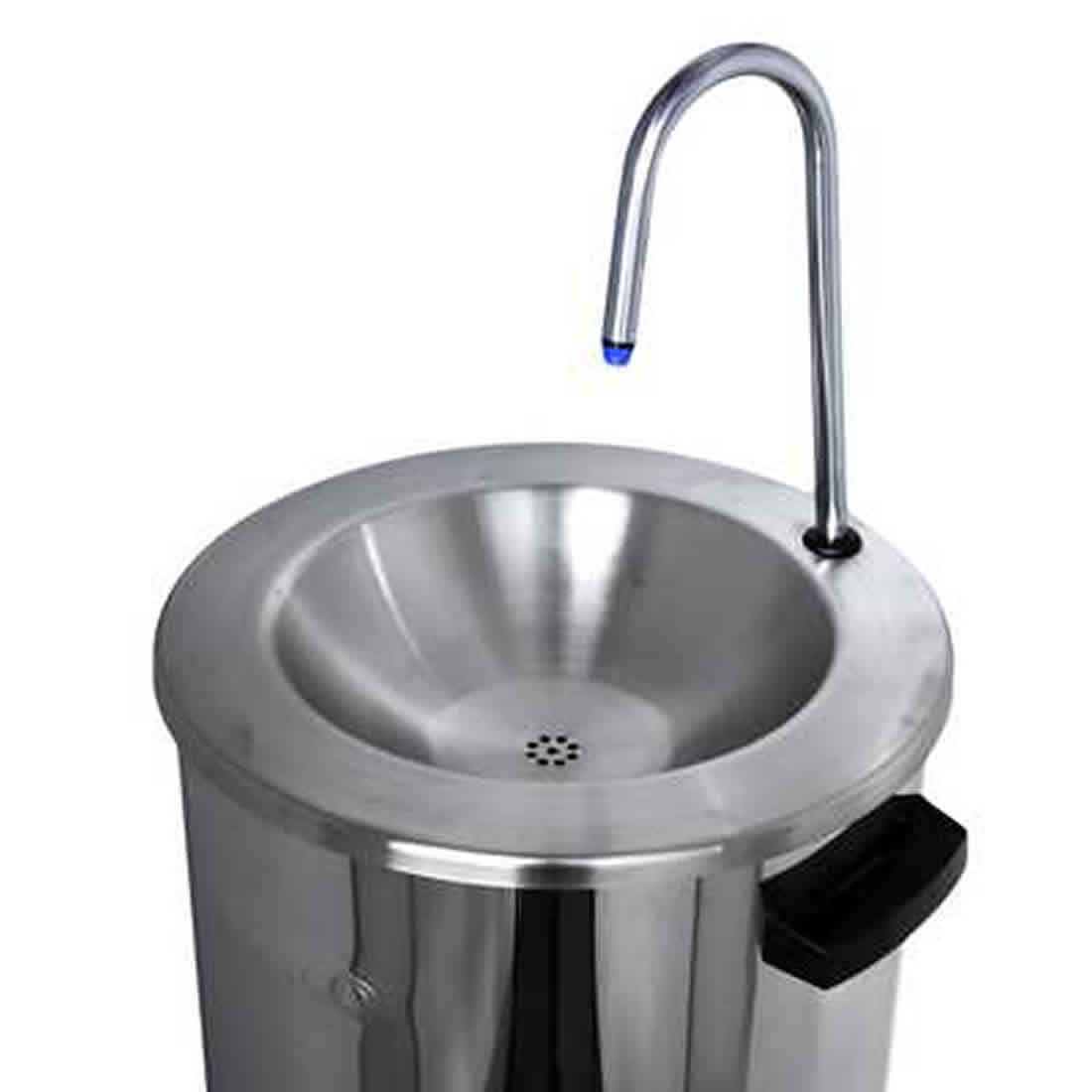 Portable Sink Hire Aberdeen